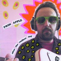 twin-apple-after-the-endles