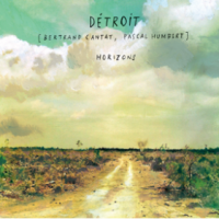 Detroit-horizons