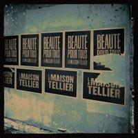 La-Maison-Tellier-Beaute-po