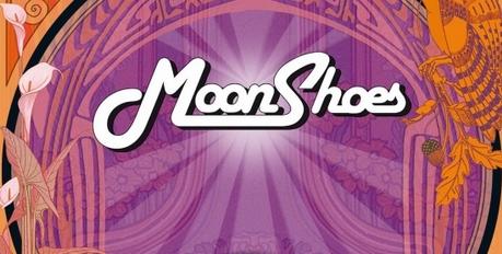 MoonShoes-Boogieland1356