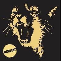 Ratatat_Classics_XL