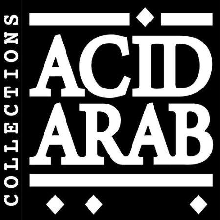 acidarab_