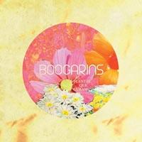 boogarins-pochette