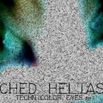 ched-helias-technicolor