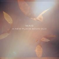was-newplace