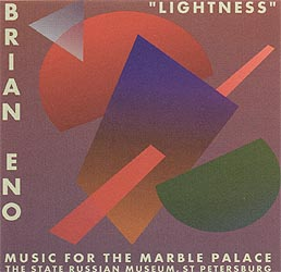 Lightness_Music_for_the_Marble_Palace