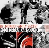 belmondo-family-sextet-mediterranean-sound