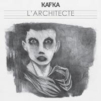 kafka-larchitecte