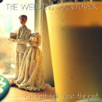 the-wedding-soundtrack-let-