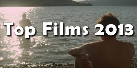 topfilms2013