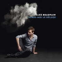 Alex-Beaupain
