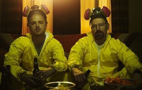 Breaking-Bad-Saison5