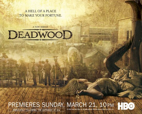 Deadwood1 (1)