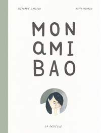 MonAmiBaoCouv