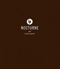 Nocturne Couv