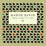 Radio-Elvis