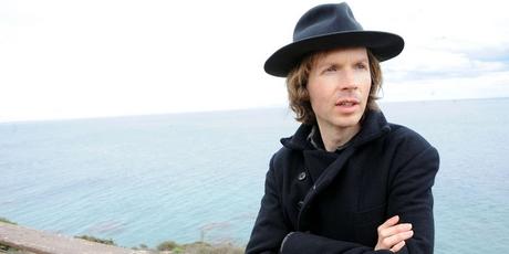 Music Beck