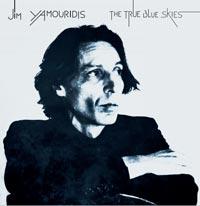 jim-yamouroudis-thetrue
