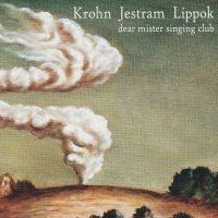 krohn-jestram-lippok-dear-m
