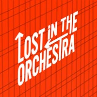 lost-in-the-orchestra