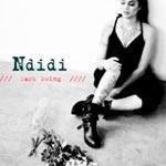 ndidi-dark