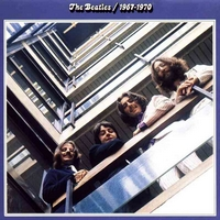 the-beatles-1967-1970-blue-album