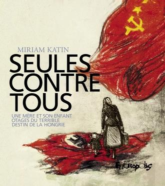 Couv-SeulesContreTous