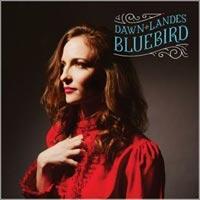 Dawn-Landes-Bluebird