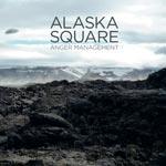 alaska-square