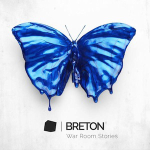 breton_war-room-stories