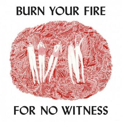 Angel-Olsen-Burn-Your-Fire-For-No-Witness1