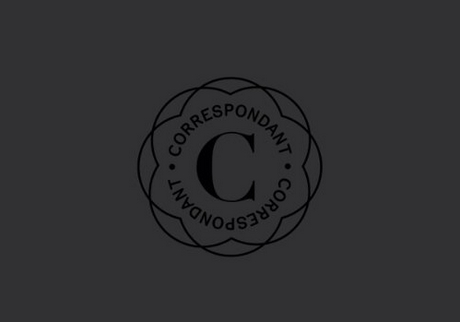 CORRESPONDANT02