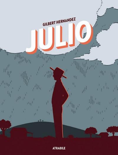 JulioInter01