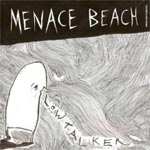 Menace-Beach---Lowtalker-EP