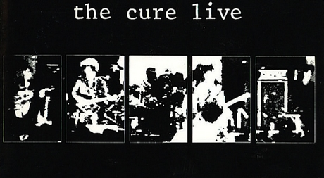 The_Cure-Concert_-_The_Cure_Live-Frontal
