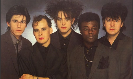 cure1984