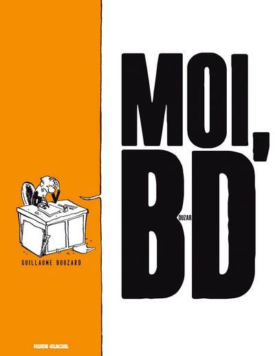 moi_bd_bouzard_couv