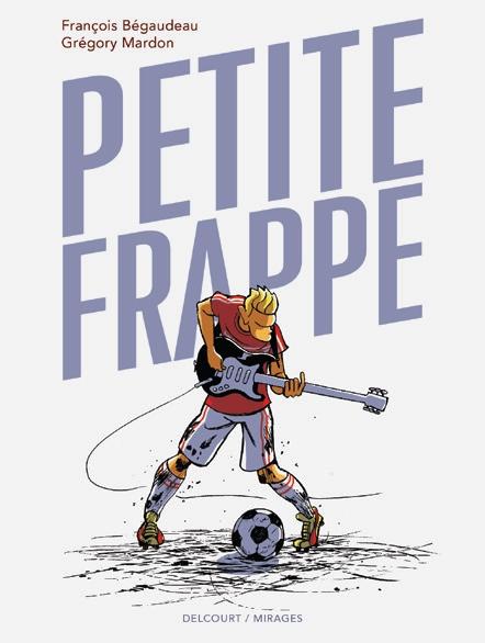 petite-frappe2