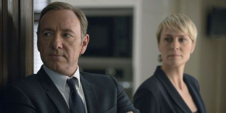 4378097_3_e725_house-of-cards-avec-kevin-spacey-et-robin_92233bbc6b44cdb70156f7d56453ea47