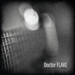 Doctor-FLAKE-Acchordance