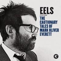Eels 2014