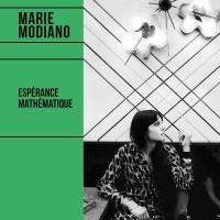 esperance-mathematique