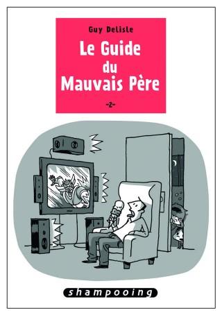 guide-mauvais-pere2