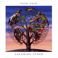 laughing+stock