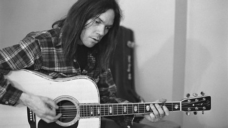 neil-young