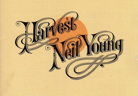 neil_young_harvest