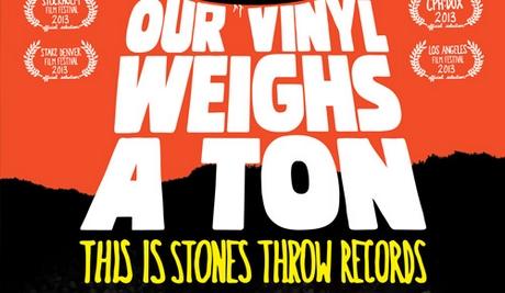 our-vinyl-aff