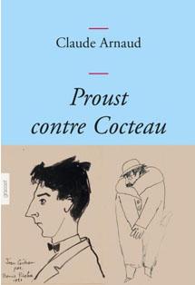 proust-contre-cocteau,M119316