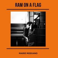ram-on-a-flag