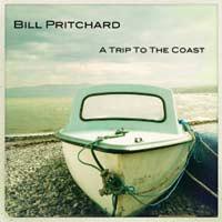 Bill-Pritchard-trip
